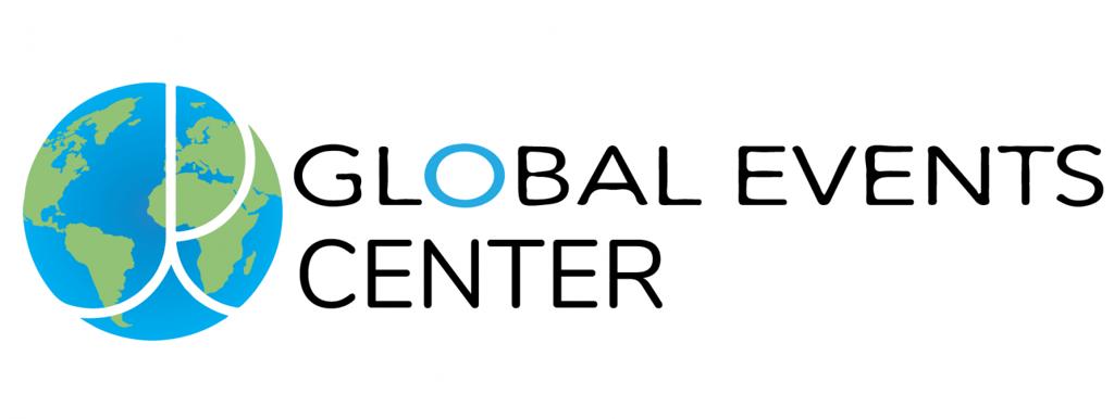 global1536
