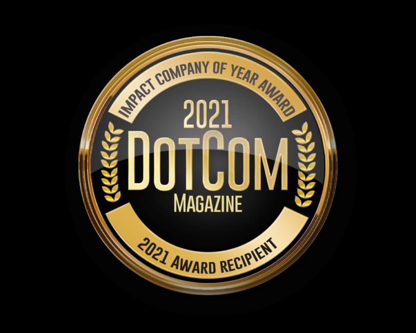 DotCom-Magazine-5 (1)