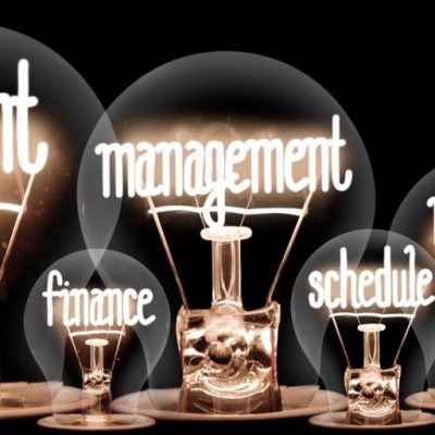 BUDGETING AND TIMELINE MANAGEMENT