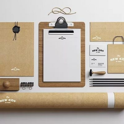 CREATIVE DESIGN AND COMMUNICATIONs