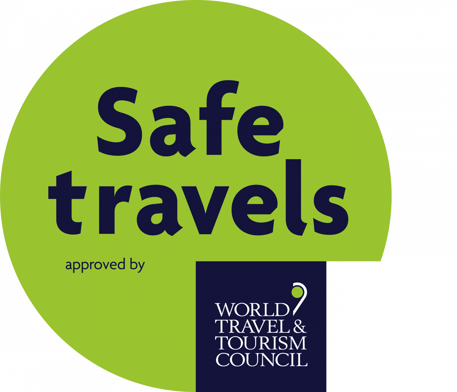 WTTC-SafeTravels-Stamp-Template